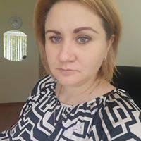 Ірина Овдієнко's avatar'