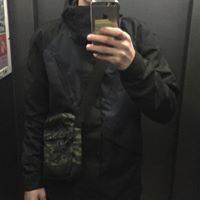 Саня Крантовский's avatar'