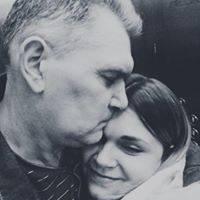 Катерина Риковська's avatar'