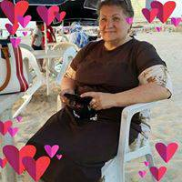 Людмила Скивка's avatar'