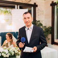 Александр Мантач's avatar'