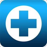 Аптеки Борисполя — Медичні заклади і лікарі