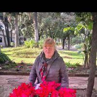 Нина Красненко's avatar'