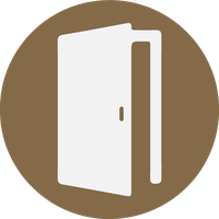 Двері та Вікна №1