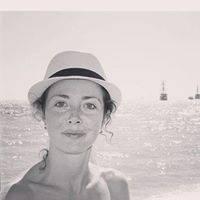 Sasha Mikhailova's avatar'