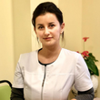 Денисова Надія Анатоліївна — сімейний лікар