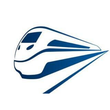 Kyiv-Boryspil Express