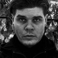Sergey Miliy's avatar'