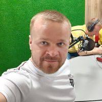 Віталій Гученко's avatar'