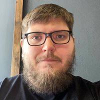 Михайло Андрєєв's avatar'