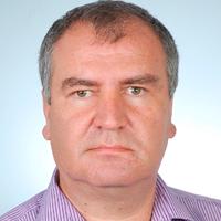 Анатолий Тур — Депутаты