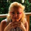 Ірина Панкявічене