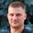 Віталій Горкун