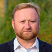 Николай Кравчук