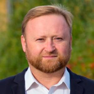 Микола Кравчук page