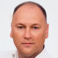 Олександр Цуканов