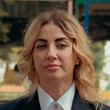 Тамара Трикоз