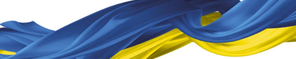 Вікторія Швець
