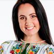 Анастасія Гаспарян