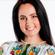 Анастасия Гаспарян