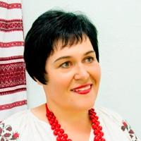 Людмила Пасько