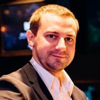 Сергей Кулик