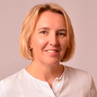 Екатерина Шабан — Депутаты