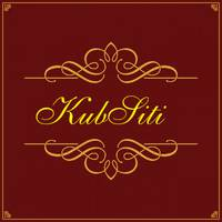 KubSiti — Виклик майстра