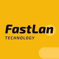 Fastlan technology-Інтернет провайдер — Телебачення та інтернет