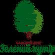 """""""Зелений Хутір""""-садовий центр, розплідник"""