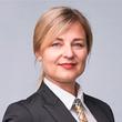 Вікторія Шевц