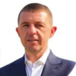 Андрій Трикоз