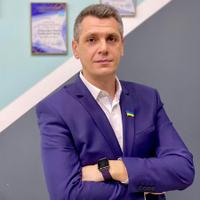 Василий Куракса