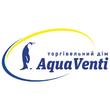 Торговий дім AquaVenti
