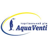 Торговий дім AquaVenti — Інтернет магазини