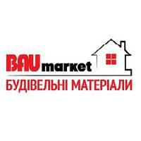 Bau Market Бориспіль