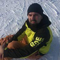 Саня Сукачов's avatar'