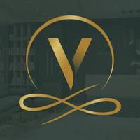 Voyage — Отели и Гостиницы