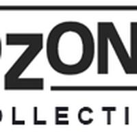 Ozone — Ремонт та пошиття одягу