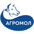Агромол - інтернет магазин