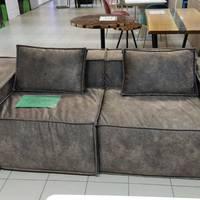 Меліса — Мебель на заказ