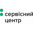 МРЕВ Бориспіль