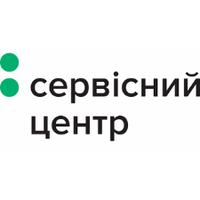 МРЕВ Бориспіль — Міська влада