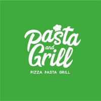 Паста гриль Бориспіль — Піца і суші