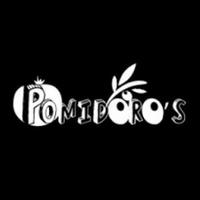 Помідорос Бориспіль — Піца і суші
