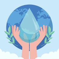 Водоканал Березань — Комунальні служби