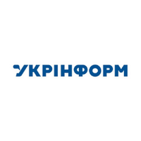 Укрінформ — Новинні агентства та прес-служби