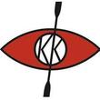 Каяк Каноє центр