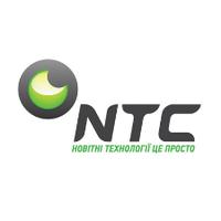 NTC — Ремонт офісної техніки