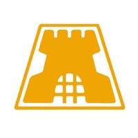 Forpost — Пейнтбол